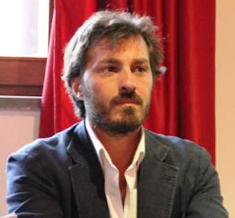 Oreste Francesco Paolo