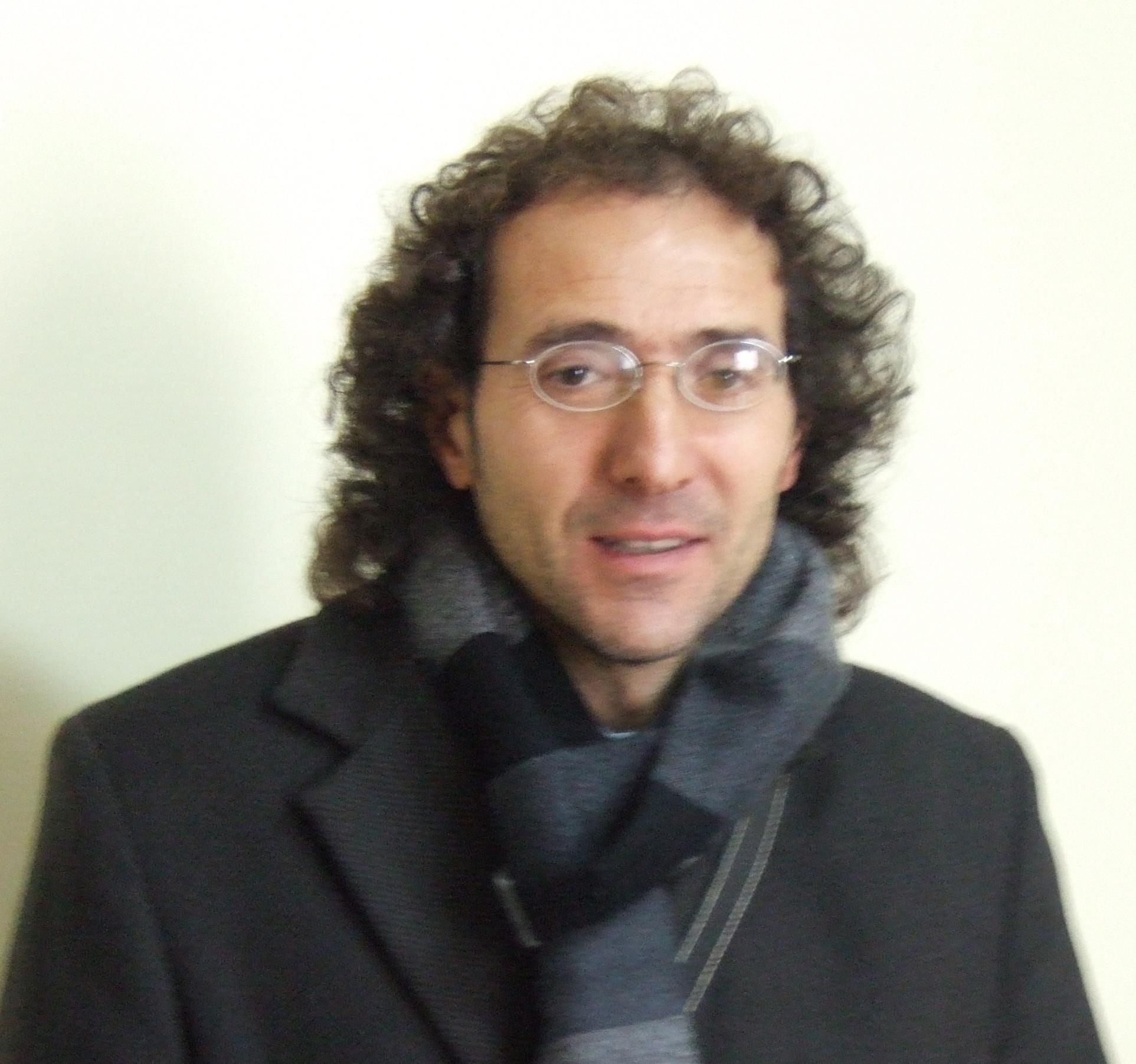 D'Aquino Francesco